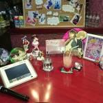 【閉店】遊めいと コスプレCafe&Bar(浜松)