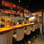 サブカルチャーSpace&Dining NITENGO-ニテンゴ-(仙台)