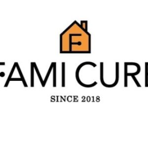 FAMI CURE(札幌・すすきの)