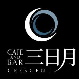 オタクバー『CRESCENT』(福岡・春日)