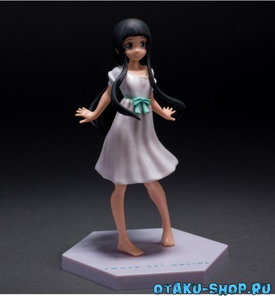 Купить Фигурка Юи в аниме магазине с бесплатной доставкой