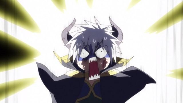 How Not To Summon A Demon Lord Episode 10 Diablo Shocker