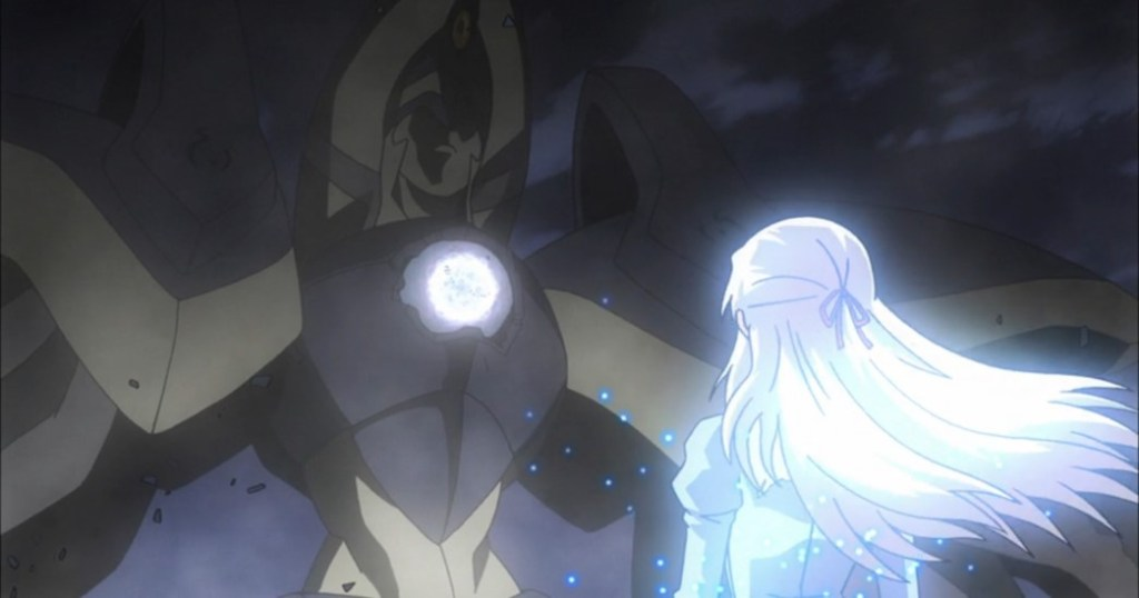 Freezing A Pandora versus a Nova