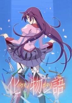 Personagens Fofas dos animes - Personagens Moe dos animes