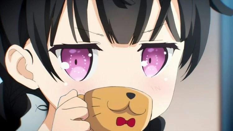 7 Animes ecchi focados em FETICHES (animes para pessoas doentes)