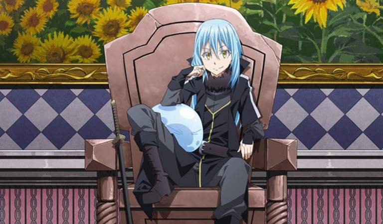 15 Melhores Animes Isekai (outro mundo)