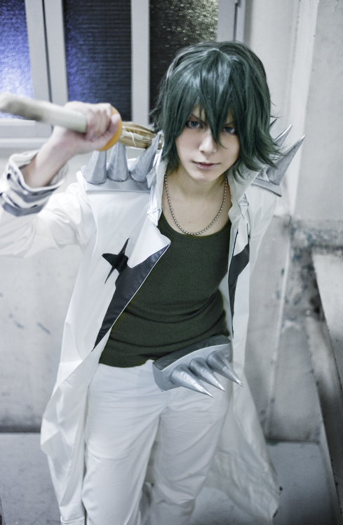 28-Uzu-Sanageyama-Kill-La-Kill-Cosplay