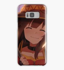 anime phone case Konosuba