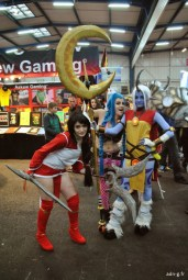 Toulouse-Game-Show-2014-0387