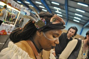 Toulouse-Game-Show-2014-0583