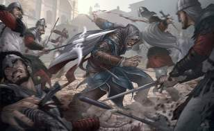 assassins_creed_revelations_by_patrickbrown-d415zc3