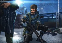 metal_gear_solid_v__ground_zeroes_by_patrickbrown-d7fnexu