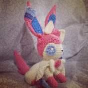 sylveon__crochet__by_sirpurlgrey-d75oza0