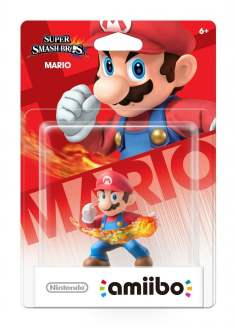 Amiibo_Mario