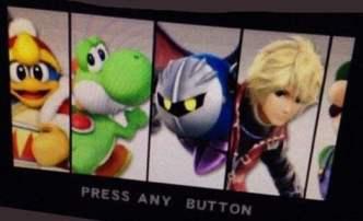 Super-Smash-Bros-3DS-Roster-Leak-Screenshot-2