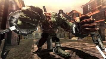 OneChanbara Z2 Chaos PS4 (3)