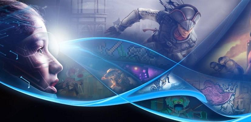 Promotions sur le PSN jusqu'au 8 octobre !