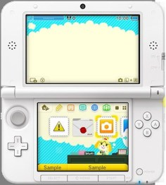 Skin Interface New 3DS (10)