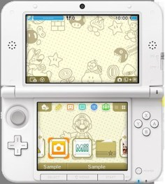Skin Interface New 3DS (28)