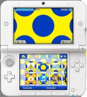 Skin Interface New 3DS (37)