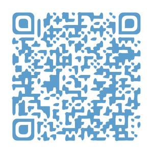 QRCode pour l'application Otakugame.fr sur Windows Phone