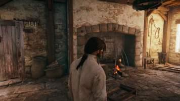 Assassin's Creed® Unity_20141031011241