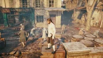 Assassin's Creed® Unity_20141031005012