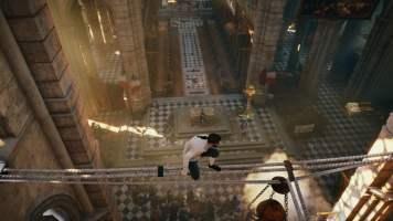 Assassin's Creed® Unity_20141031012710