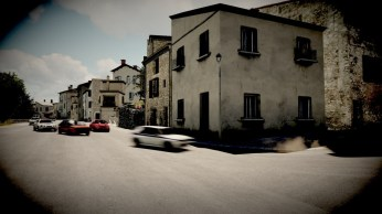 Forza Horizon 2 screenshot (10)