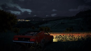 Forza Horizon 2 screenshot (16)