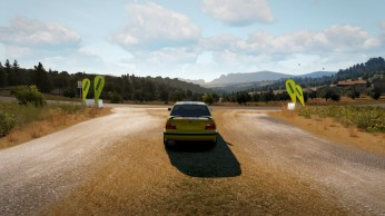 Forza Horizon 2 screenshot (6)