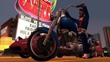 GTA San Andreas Xbox 360-5