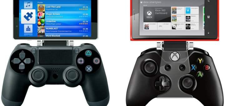 La Xbox One et la PS4 pas assez puissantes pour le 1080p 60 fps ?