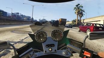 GTA V vue FPS (6)