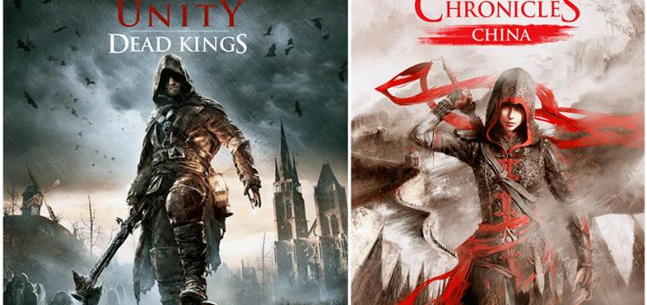 Assassins Creed Unity matchmaking problèmes Bonjour application de rencontres