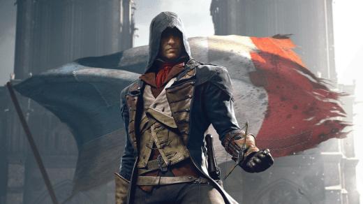 Assassin's Creed Unity : Finalement pas si mauvais que ça ?