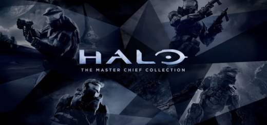 Halo : Master Chief Collection, les notes en France et dans le Monde !