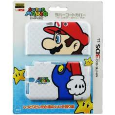 rubber-coat-cover-for-3ds-ll-mario-340945.1