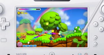 Kirby Rainbow Wii U (12)