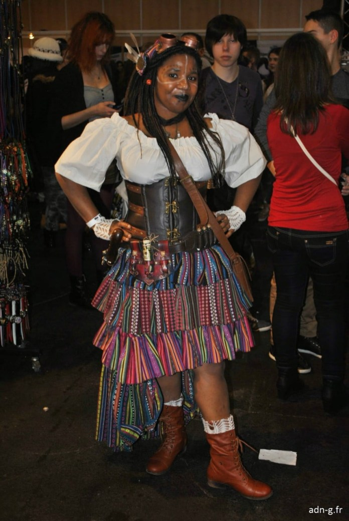 Toulouse-Game-Show-2014-0023
