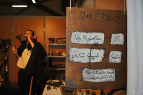 Toulouse-Game-Show-2014-0068