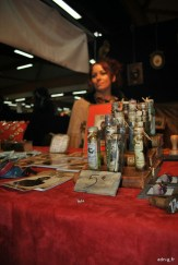 Toulouse-Game-Show-2014-0077