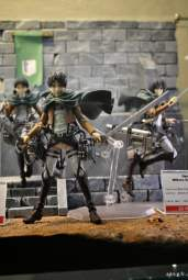 Toulouse-Game-Show-2014-0481