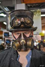 Toulouse-Game-Show-2014--128