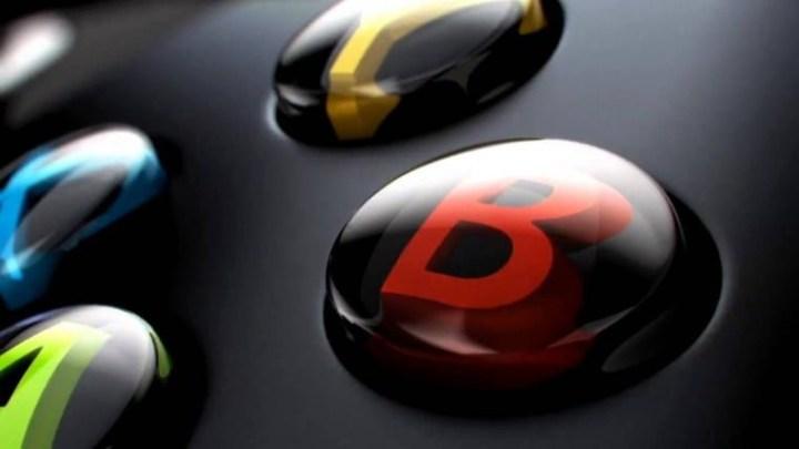 Vente Flash : La Xbox One à 325€ sur Amazon !