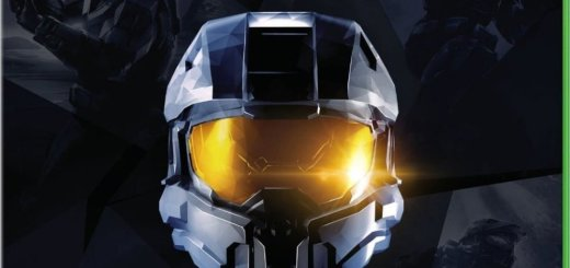 Achetez Halo Master Chief Collection moins cher !