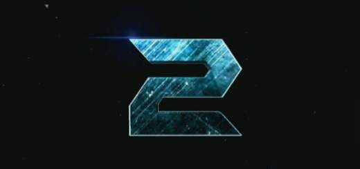 Metal Gear Rising 2 teasé en Chine ?