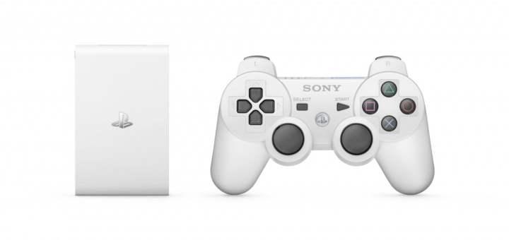 La liste des jeux compatibles Playstation TV !