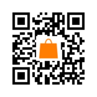 Puzzle-Dragons-Z-Puzzle-Dragons-Super-Mario-Bros.-Edition-QR-Code