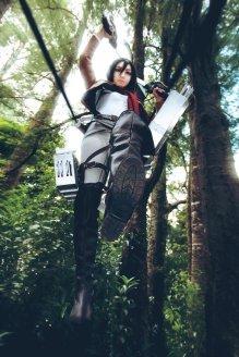 attack_on_titan_mikasa_ackerman_cosplay_by_fantalusy-d8hn86t